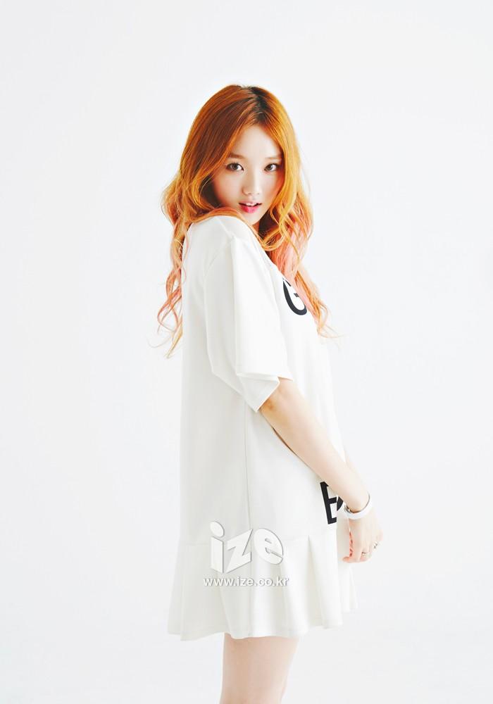 20151117_seoulbeats_leesungkyung