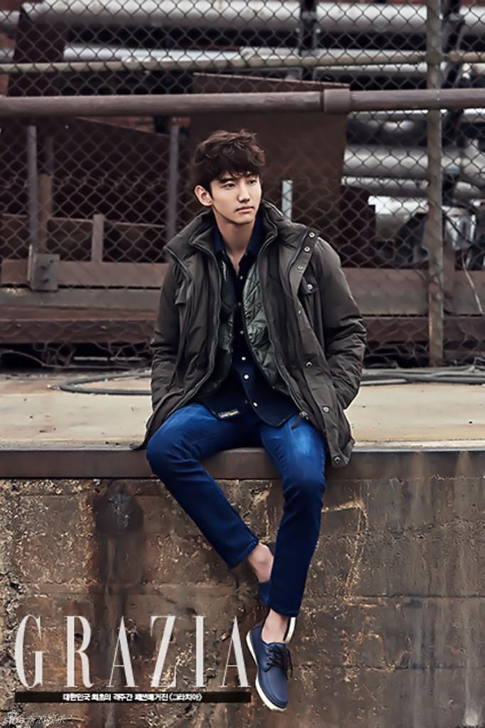 20151117_seoulbeats_tvxq_changmin