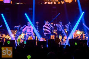 20151118_seoulbeats_blockb_10