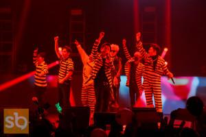 20151118_seoulbeats_blockb_12