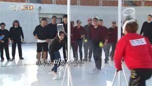 20151123_seoulbeats_RunningMan2