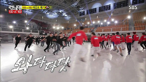 20151123_seoulbeats_RunningMan9