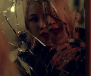 20151124_seoulbeats_9_muses_5