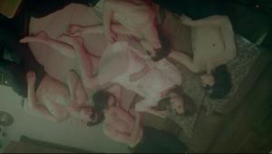 20151124_seoulbeats_9_muses_7