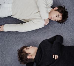 20151124_seoulbeats_lee_hongki2