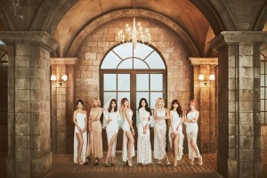 Blurred Lies: Is Idol Abuse Acceptable? – Seoulbeats