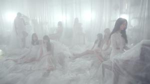 20151125_seoulbeats_9_muses_sleepless_night_13