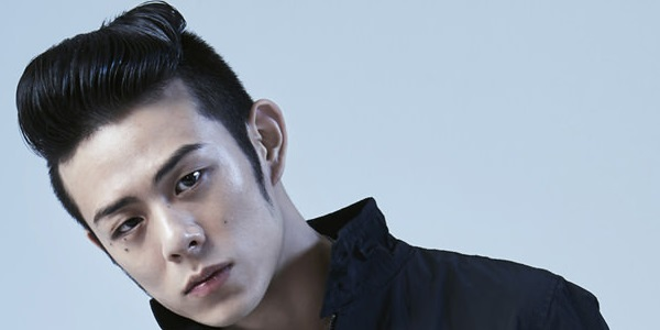 The Sunday Social, 11/29: Win Tickets To Beenzino's SF Concert!