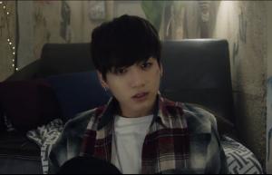 20151201_seoulbeats_bts_jungkook