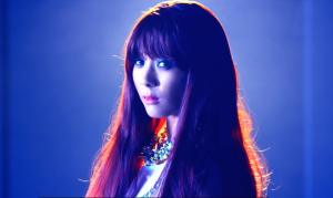 151218_seoulbeats_yoon_mirae_this_love_6