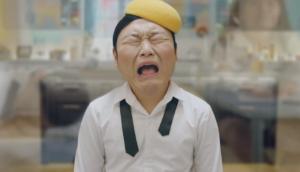 20151201_seoulbeats_psy_daddy_2