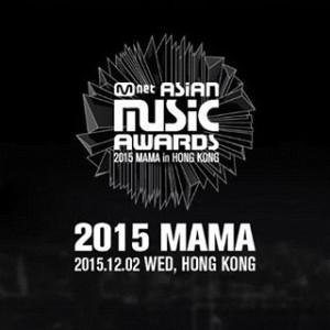 20151202_seoulbeats_mama_2