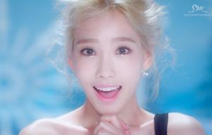20151204_seoulbeats_TTS_Dear_Santa_3
