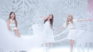 20151204_seoulbeats_TTS_Dear_Santa_5