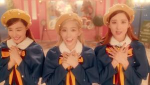 20151204_seoulbeats_TTS_Dear_Santa_6