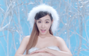 20151204_seoulbeats_TTS_Dear_Santa_tiffany