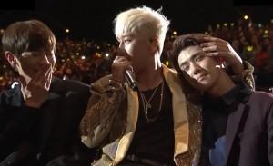 20151205_seoulbeats_exok_chanyeol_sehun_bigbang_seungri