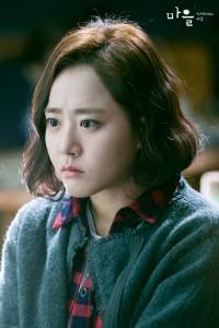 20151207_seoulbeats_thevillageachiara_moongeunyoung