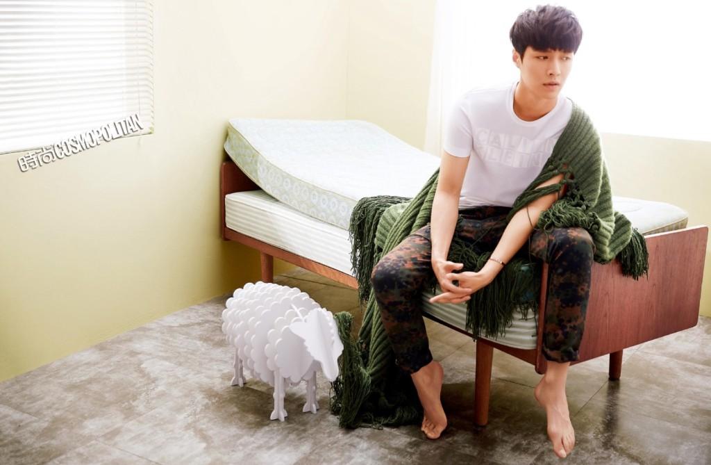 20151208_seoulbeats_exom_lay_cosmopolitanchina1