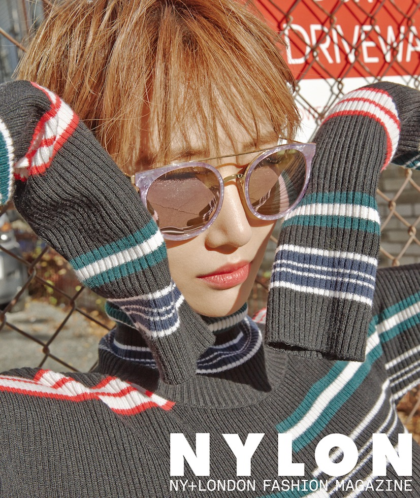 20151208_seoulbeats_gojunhee_nylon
