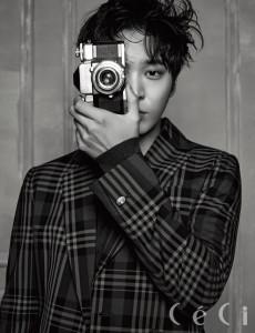 20151208_seoulbeats_joowon_ceci