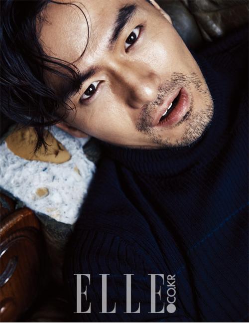 20151208_seoulbeats_leejinwook_elle2