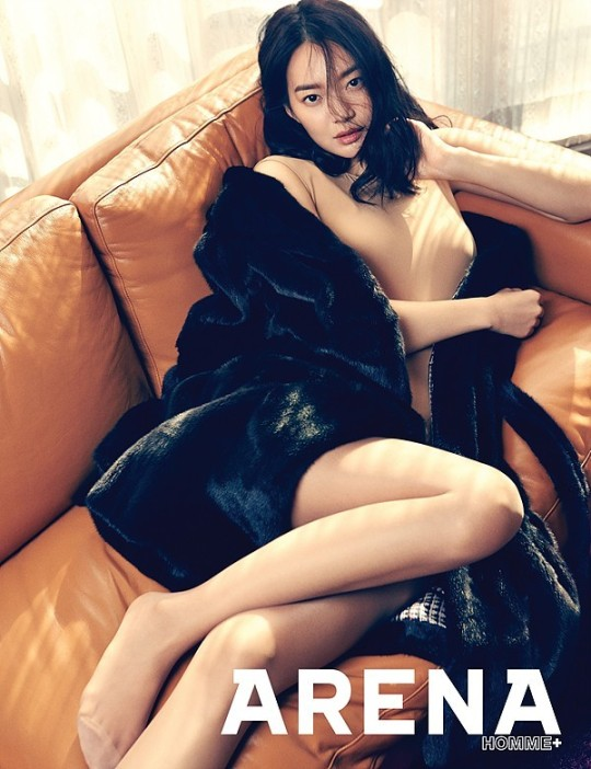 20151208_seoulbeats_shinminah_arenahomme+1