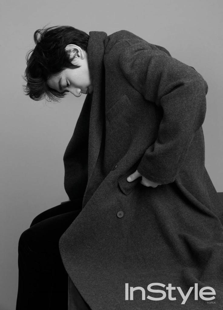 20151208_seoulbeats_sungjoon_instylkorea
