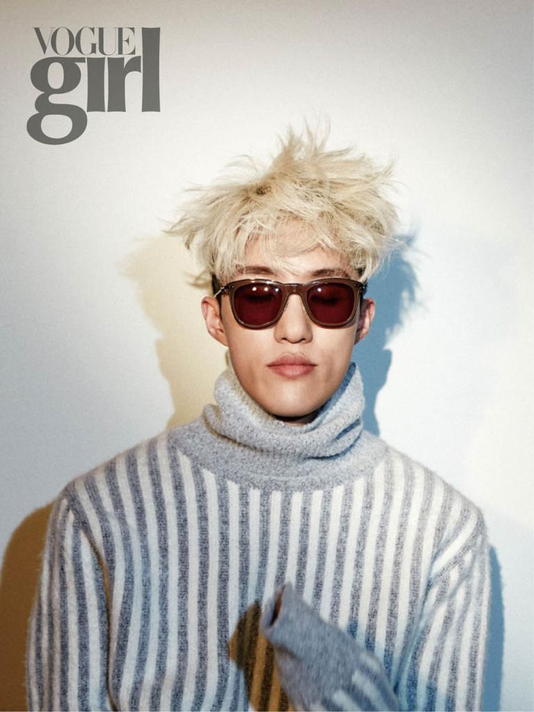 20151208_seoulbeats_ziont_voguegirlkorea