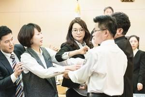 20151210_seoulbeats_ohmyvenus_shinminah_court