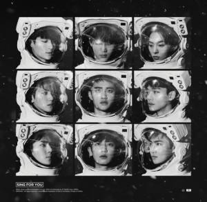 20151211_seoulbeats_exo