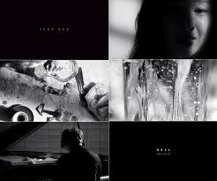 20151212_seoulbeats_Nell2