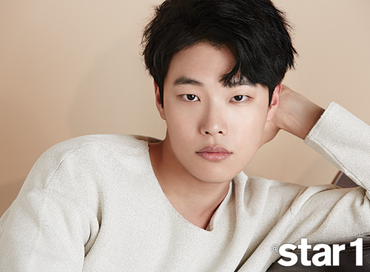 20151214_seoulbeats_RyooJoonYeol_star1