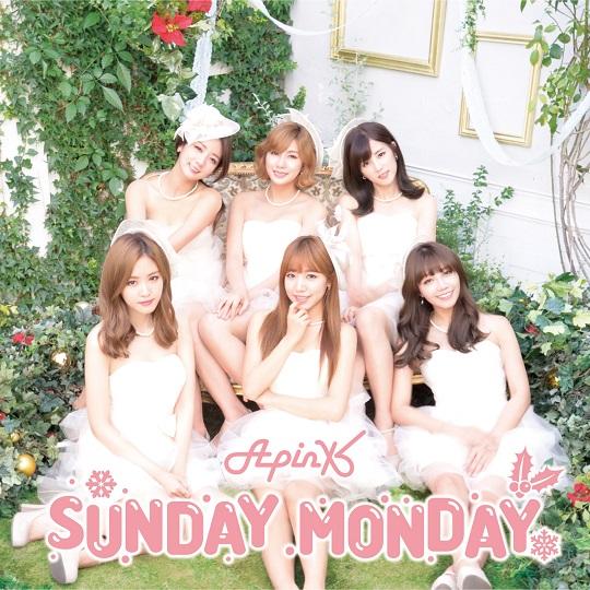 20151214_seoulbeats_apink_sundaymonday
