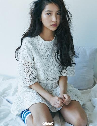20151214_seoulbeats_gfriend_sowon_geek