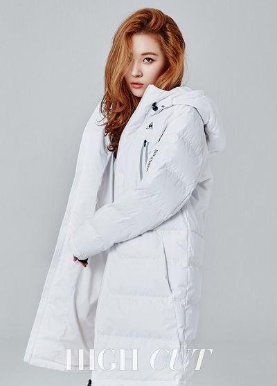 20151214_seoulbeats_sunmi_high cut