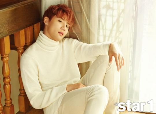 20151214_seoulbeats_xiajunsu_jyj_star1