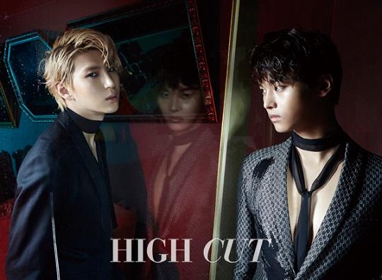 20151221_seoulbeats_leo_n_highcut