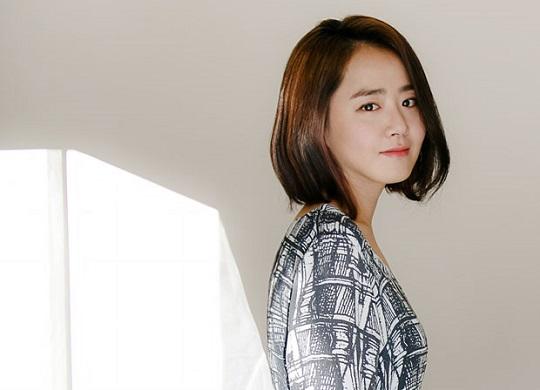 20151221_seoulbeats_moongeunyoung_thestar