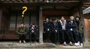 20151223_seoulbeats_infinite4