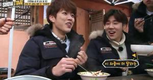 20151223_seoulbeats_infinite_sungyeol_sunggyu