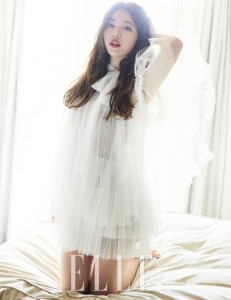 20151229_seoulbeats_missa_suzy2