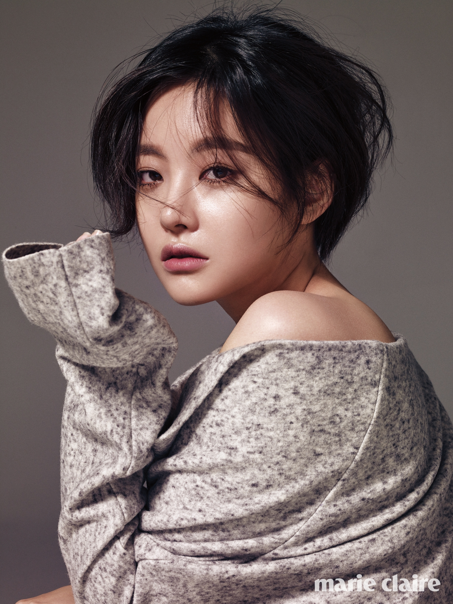 20151229_seoulbeats_ohyeonseo2