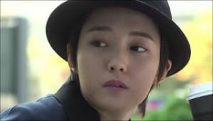 01192016_seoulbeats_sherlockk_dahae