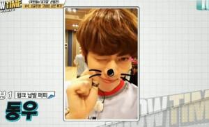 160129_seoulbeats_infinite_dongwoo