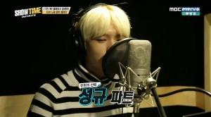 160129_seoulbeats_infinite_woohyun