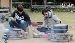 20160104_seoulbeats_leeseojin_2pm_taecyeon