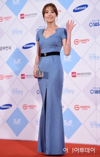 20160105_seoulbeats_leedahee