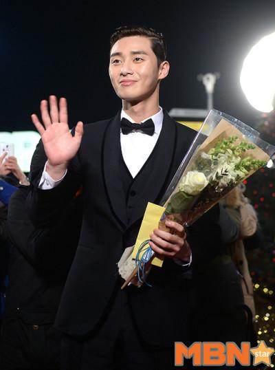 20160105_seoulbeats_parkseojoon
