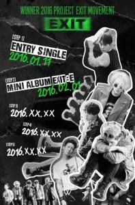 20160108_seoulbeats_winner